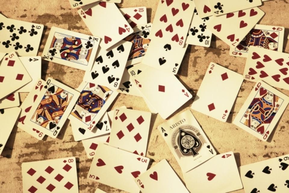 11月24日(日) 本日最終回!同世代でゆっくり相席&カードゲームで楽しくオフ会 【20代男女メイン(男女共に20-32歳)】
