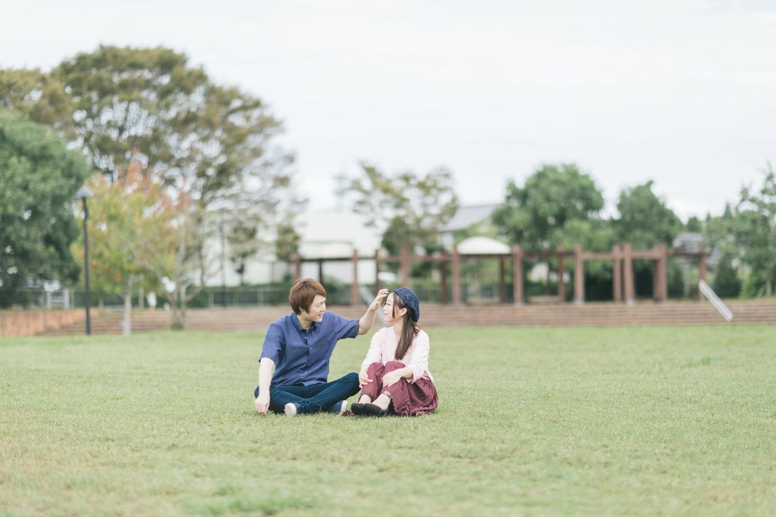 40歳代中心の婚カツ ゆっくりお話カジュアル編