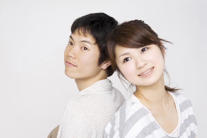 11月24日(日)15時20分~米子コンベンションセンター3F第1会議室 恋する同年代??《一人参加》&《20代メイン婚活初心者》限定パーティー