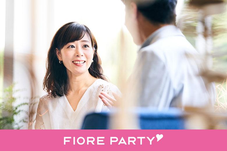 \開催確定/★30代中心★同世代【個室】パーティー
