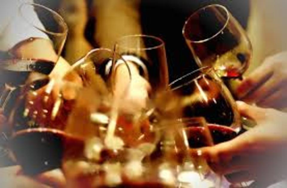 11月23日(土) 『本町』 大人だけの至極のひととき★婚活【男性32歳〜48歳×女性30歳〜43歳】@本町ワインパーティー
