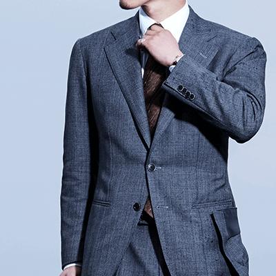 《理想の彼氏TOP3♡》高収入・公務員・高身長の爽やか男性♪