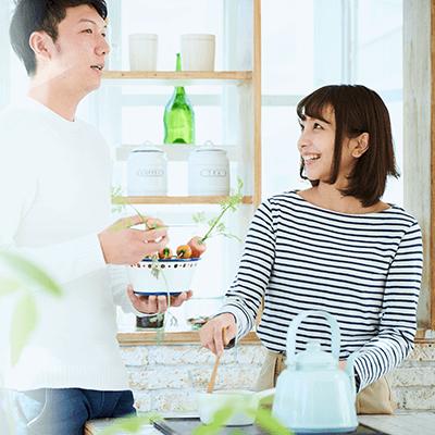 《朝カフェ☕合コン》朝から爽やかに出会う♡【婚活初心者女性編】