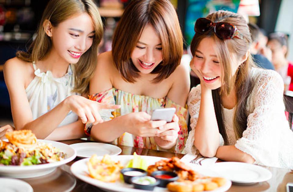 12月10日 …『Cuteなイマドキ女子』大集合〜『気軽に友達からスタート編♪』