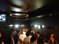 大人の縁結ぶ飲み会in新橋 ~1人参加中心・条件付~ <未だに!男性参加者かなりお勧め大大大募集中です!>