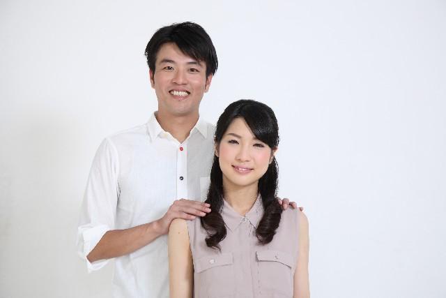 30歳代・40歳代の婚カツ カジュアル編