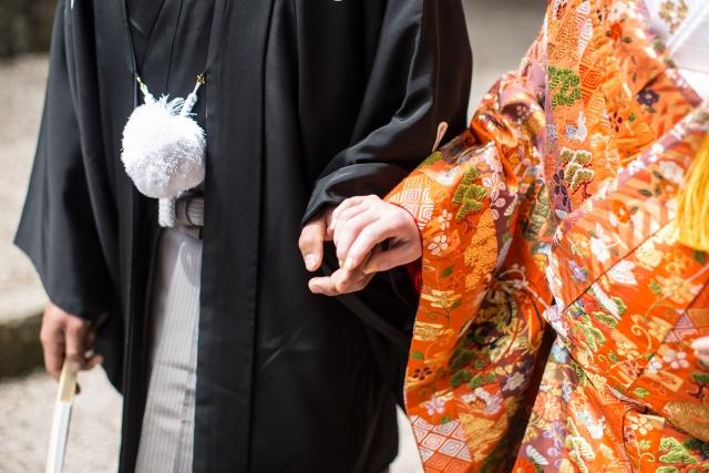 1年内結婚希望者限定 ミドル編