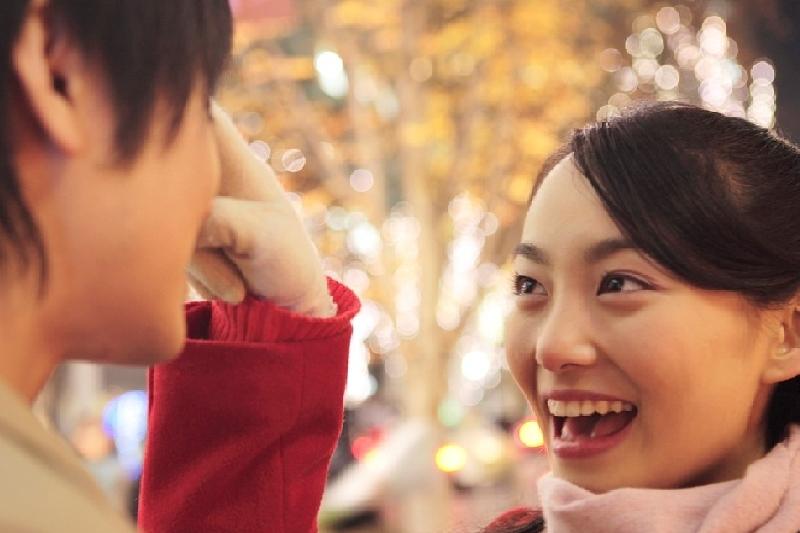 12月15日(日)15時20分~淡路サンシャインホール《20代メイン》《恋活/友活》 まずはお友達からXmasカップリングパーティ