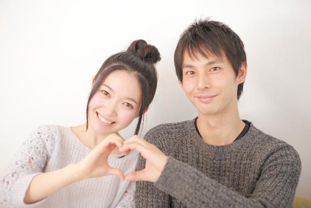 30歳代中心婚カツ ゆっくりお話カジュアル編