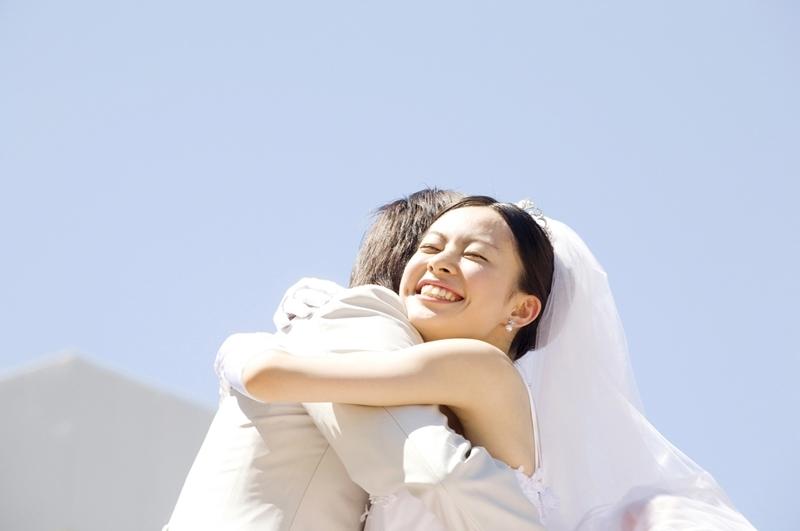 11月24日(日)13時30分~鳴門市文化会館2F特別会議室《男女40代メイン》1年以内に結婚したい誠実な大人の男女編