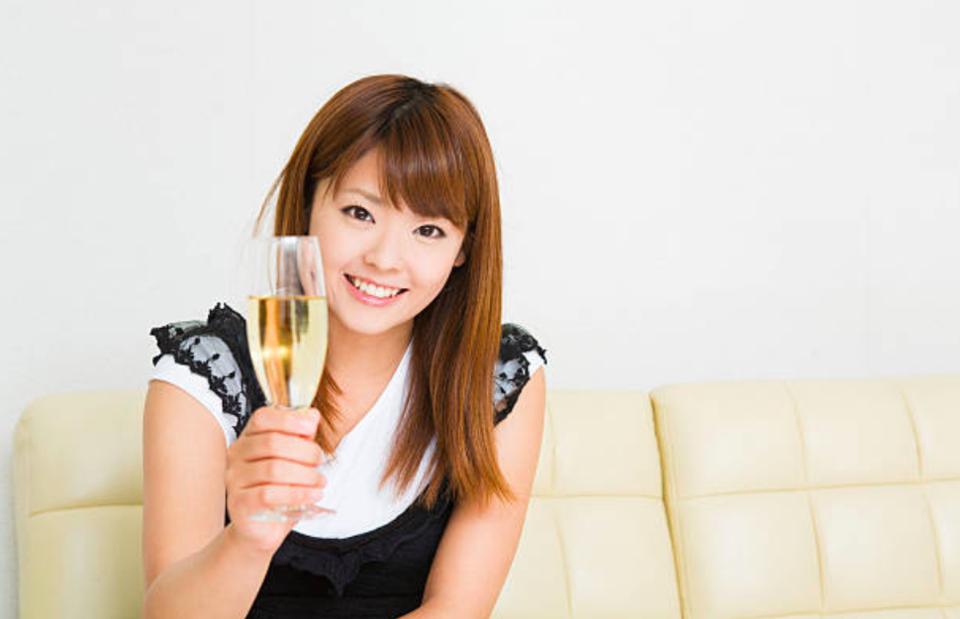 11月23日 1人参加限定★少し年の差カジュアル恋活Party