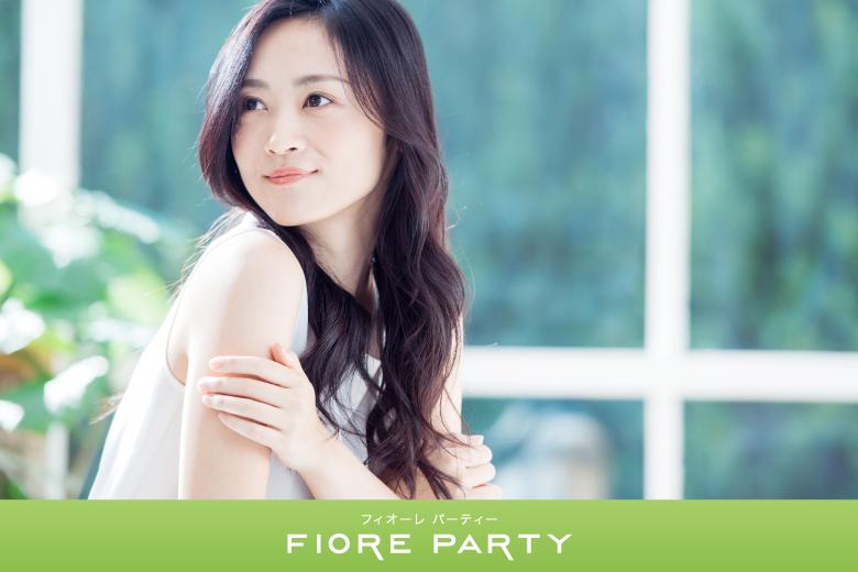 【男性割引実施!】\ 30代の女性でほぼ満席 /『30代中心』個室パーティーin神戸