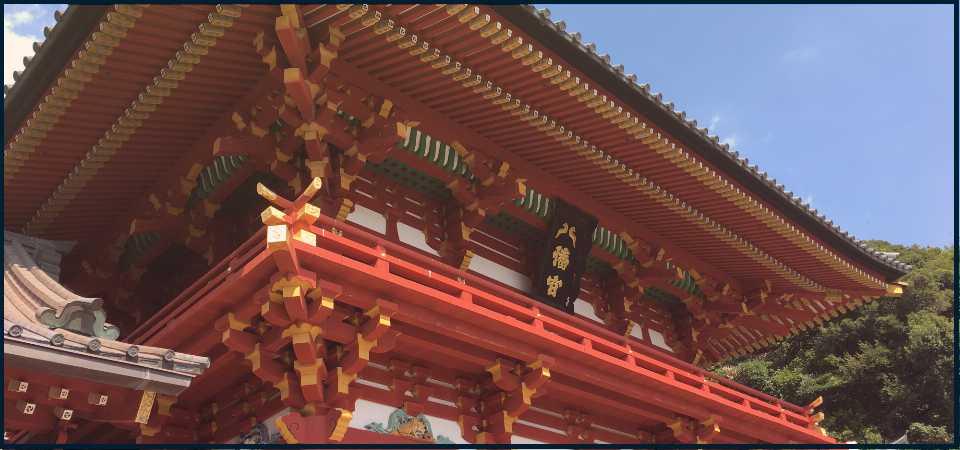 東京 30代40代 寺・神社好き飲み会
