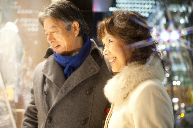 12月8日(日)13時30分~香芝ふたかみ文化センター《50代メイン》《恋活/友活》 ゆっくりお話しXmasカップリングパーティ