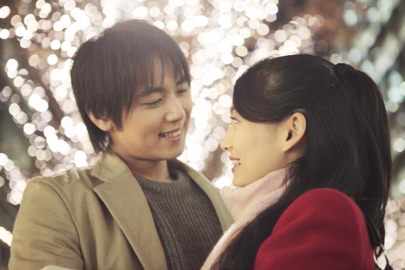 12月15日(日)17時~鳥取市とりぎん文化会館2F会議室5《30代/40代》《恋活/友活》 まずはお友達からXmasカップリングパーティ