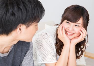 「【1人参加限定×25歳~35歳限定】同世代恋活パーティー♪☆赤坂隠れ家Caféで素敵な恋人探し☆」の画像2枚目