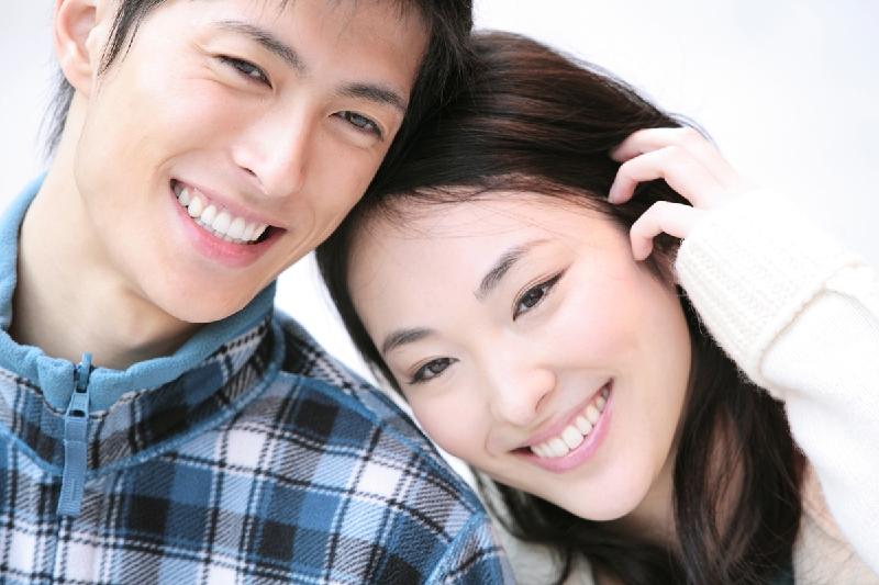 11月17日(日)13時30分~岡崎市民会館リハーサル棟控室第2《40代メイン》《同年代恋する理想の年齢幅8歳》結婚前向き編
