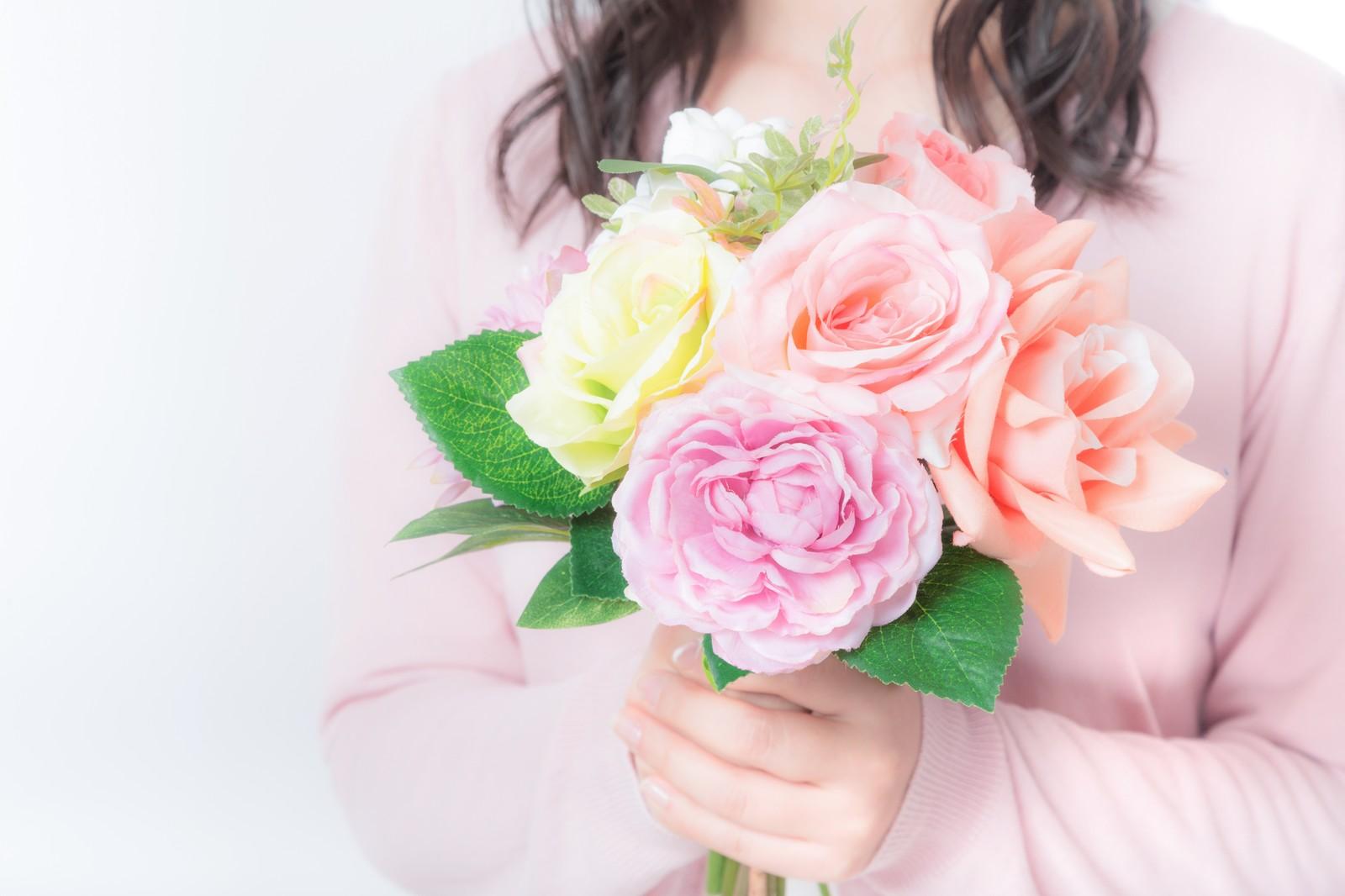 1年内結婚希望者 結婚適齢期応援編