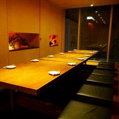 11/23(土)【U-32】交流会☆北海道新聞さんにも記事掲載された交流イベント