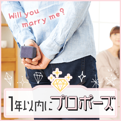 《個室12対12♡》東京オリンピックまでに夫婦になりたい男女大集合編♡