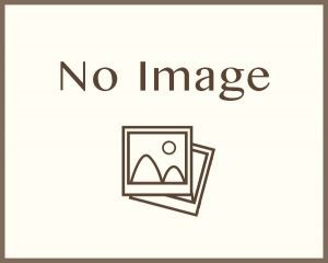 「★11/9 品川水族館めぐりで楽しく恋活・友達作り★」の画像3枚目