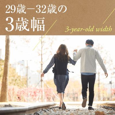 \本数限定/《昭和62・63年&平成1・2年限定》29歳~32歳までの男女♪